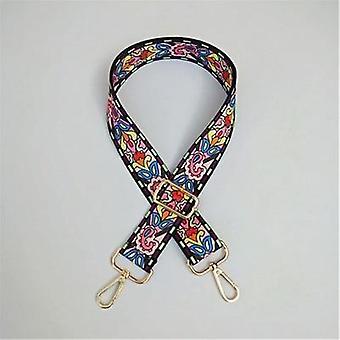 Bag Straps Shoulder Belts Handle Bags Accessories