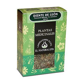 Dandelion 45 g