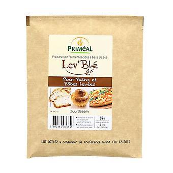 Lev'blé 85 g