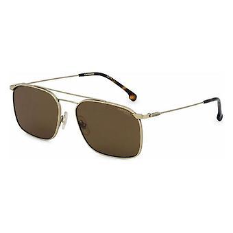Sunglasses Carrera 186-S-2IK-SP (ø 59 mm)