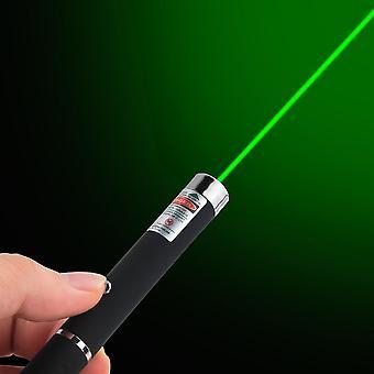High Power Dot Laser Light Pen Pointer