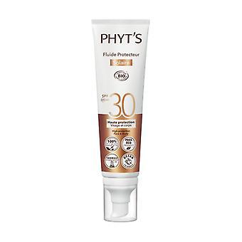Sun Protective Fluid SPF 30 75 ml