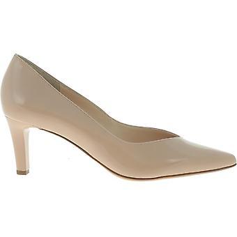 Högl 186724 ellegant  women shoes