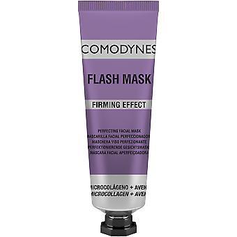 Comodynes Flash Mask 30 ml