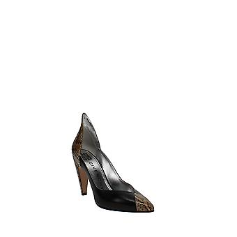 Givenchy | Escarpin GV3 95 Pumps