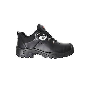 Mascot s3 safety shoes f0221-902 - mens, footwear industry