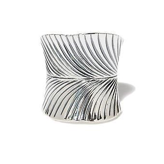Acatl' Silber Ring 925