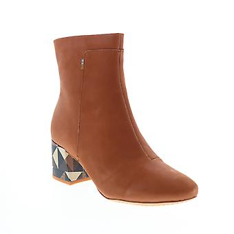 Toms Adult Womens Emmy Ankle & Booties Bottes