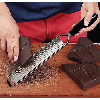 Cheese Grater, Cheese Grating Tool, Lemon Grinder