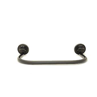 Northcore go dry wetsuit hanger