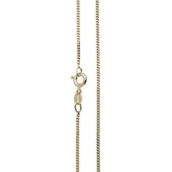 INCOLLECTIONS - Necklace, Sterling Silver 925, Woman,(1)