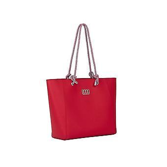 MONNARI ROVICKY113260 rovicky113260 everyday  women handbags