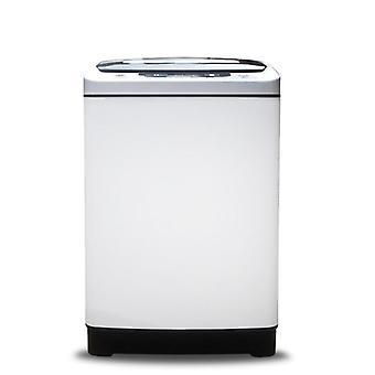 Kotitalouksien automaattinen pesukone, pesula