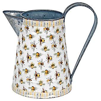 Originals Bumblebee Decorative Jug   Gifts from Handpicked
