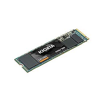 Kioxia EXCERIA 500 GB NVMe M.2 SSD