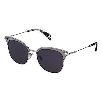 Damen Sonnenbrille Police SPL622530579 (ø 53 mm)