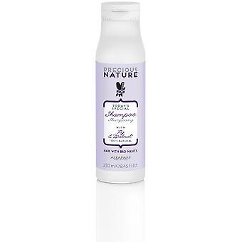 Alfaparf hår med dåliga vanor schampo 250 ml