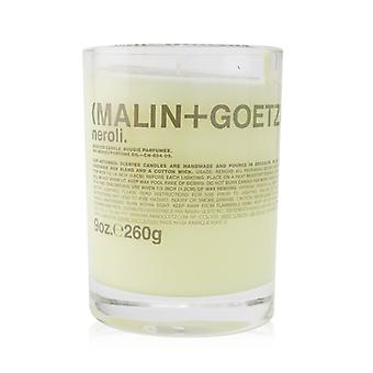 MALIN+GOETZ Scented Candle - Vetiver 260g/9oz