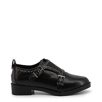 Roccobarocco - Flat shoes Women RBSC1JS02