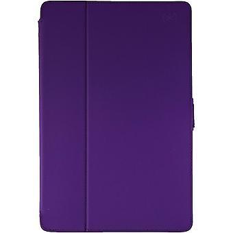 Speck Balance Folio Case for Samsung Galaxy S5e - Acai Purple/Magenta Pink