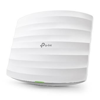 EAP265 HD wireless access point 1750 Mbit/s Power over Ethernet (PoE) White
