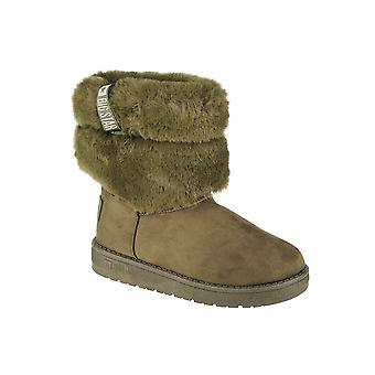 Big Star II274124 universal winter women shoes