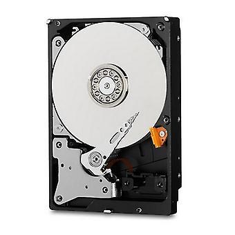 Hard Drive Western Digital WD82PURZ 8 TB SATA