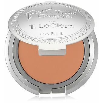 Stiftelsen LeClerc 01 Stol Rosé Naturel (9 g)
