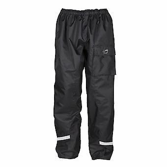 Spada Aqua Trousers Black