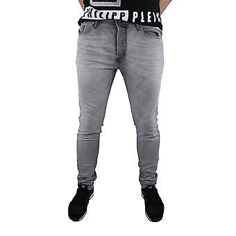 Diesel Tepphar 0682V Jeans