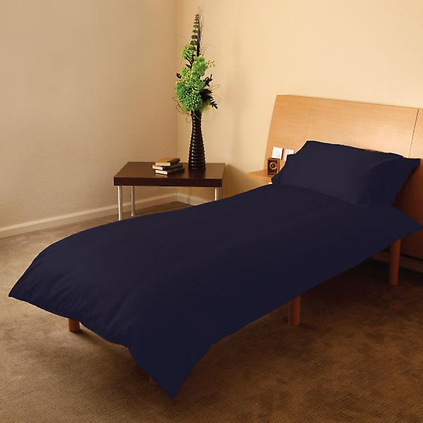 Easy-Fit Duvet Navy