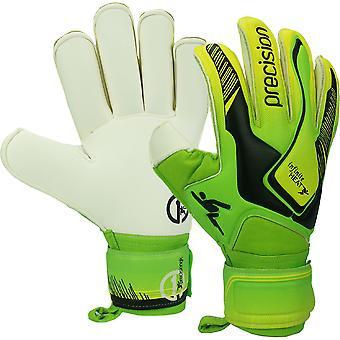 Precisie GK oneindige Heat keeper handschoenen grootte