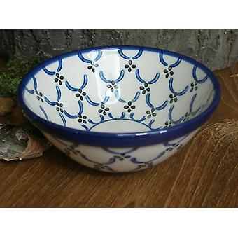 Bowl, Ø14 cm, ↑6 cm, V 0, 45l, tradition 25 BSN 7531