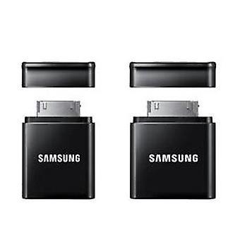 الدوري الإنجليزي-1PLRBEGSTD سامسونج USB/SD بطاقة محول 30 دبوس للمس 10.1/تبويب غالاكسي 2 10.1