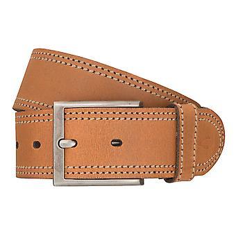 Camel active ceinture cuir ceintures hommes courroies courroies de cuir pour hommes camel 1003