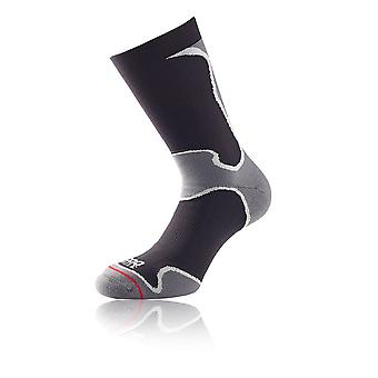 1000 Mile Fusion Sport Socks - AW20