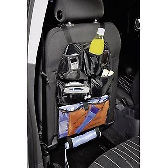 Hama 83960 Car seat bag (W x H) 370 mm x 540 mm