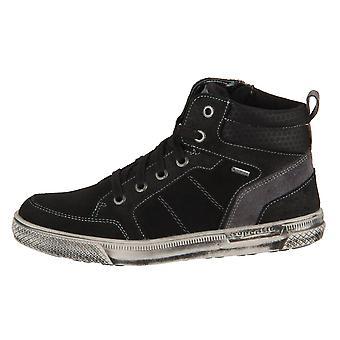 Superfit Luke 30020100 universal todos os anos sapatos infantis