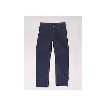 Marc Jacobs Junior Cord Pant