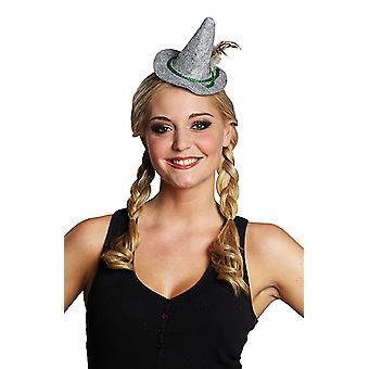 Geißenpeter Hairclip