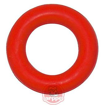 Arppe Rubber Aro (Dogs , Toys & Sport , Chew Toys)