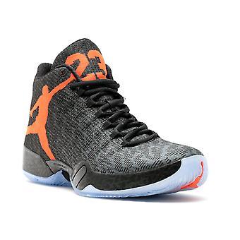 Air Jordan 29 - 695515-005-zapatos