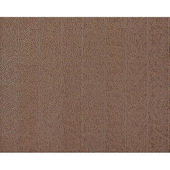 Non-woven wallpaper EDEM 952-26