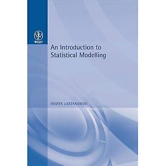 Une Introduction à la modélisation statistique