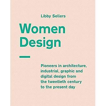 Vrouwen Design