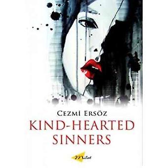 Godhjärtad syndare