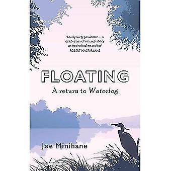Flotante: Un retorno a Waterlog