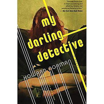 Mon chéri détective