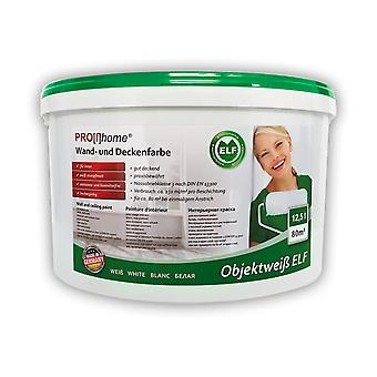Interior wall paint Profhome 300-31