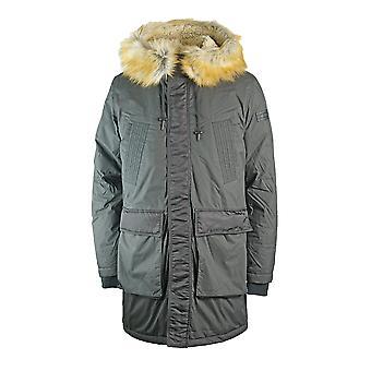 Дизель 0GAQD W-фолк куртка